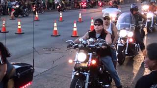 Rot Rally 2012 - Austin Texas