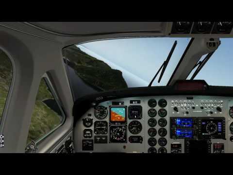 #NoPlaceLeft  Flight (Episode 2)