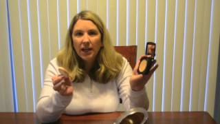 Avon Make-Up for Day and Evening Wear Thumbnail