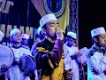 Hafidzul Ahkam - Ibu Aku Rindu  Syubbanul Muslimin