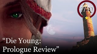 Die Young: Prologue Review [PC] (Video Game Video Review)