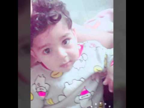 الحلو حلو هوايه حلو شكد حلو والله حياوي اممح Youtube