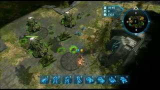 Halo Wars Video Review by GameSpot