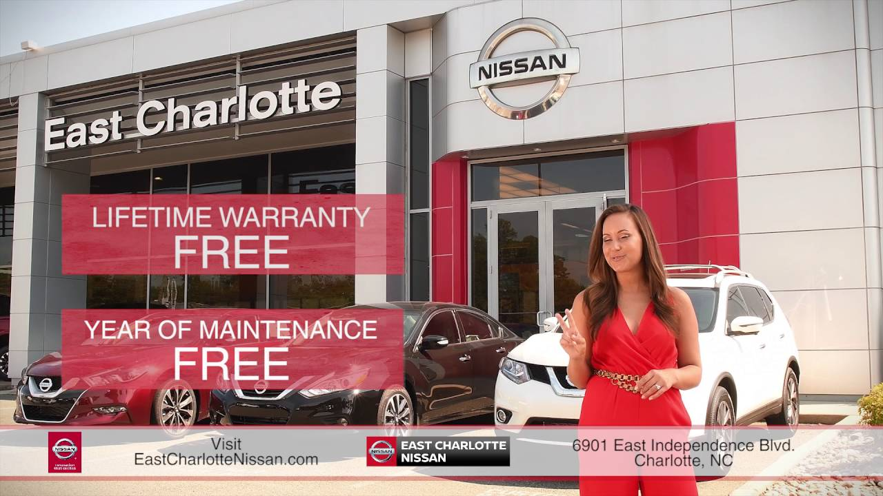 city nissan frontier sv nc palace sales in auto charlotte revo