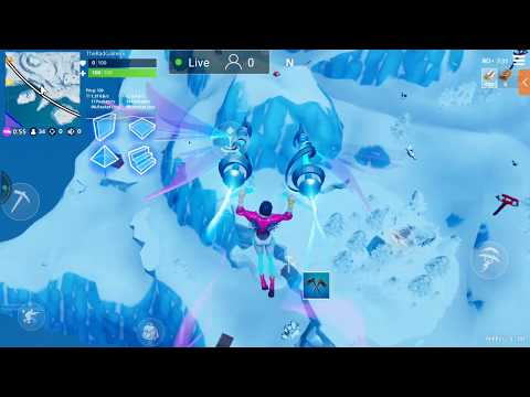 fortnite-mobile-*new*-tactical-assault-rifle*-live-stream-(android-gang-)
