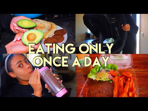 omad-what-i-eat-in-a-day- -what-i-eat-to-break-my-fast- -rosa-charice
