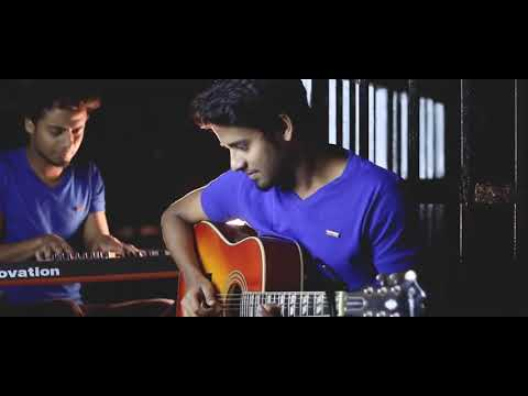 Bin Tere (Unplugged) TwinStrings ft. Pavitra