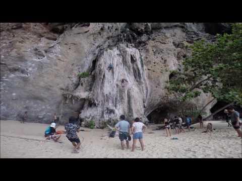 Тайланд в не сезон. Отзыв об отеле The Old Phuket Caron Beach