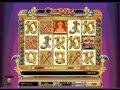 PartyCasino Test 2020: Anmeldung & Bonus  Online-Casino ...