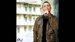 Tiziano Ferro - Perdona  (Gio Rico ReWork 2011)