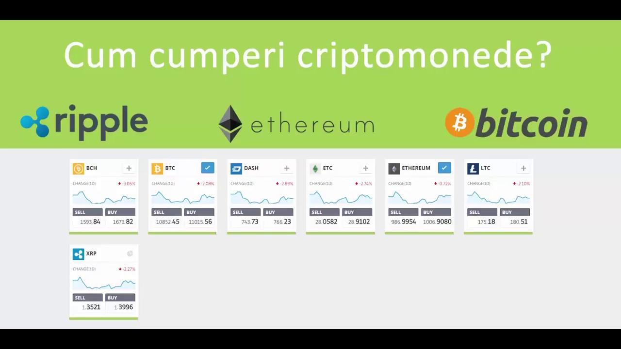 paritate profit bitcoin cum să investești în ethereum bitcoin