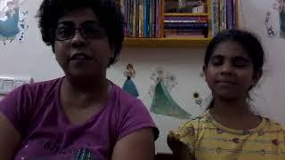 #HappyParents #HappyStudents @Manav Rachna International School - MRIS