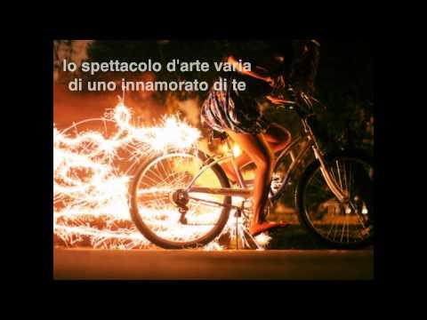 Paolo Conte - Via Con Me (It's Wonderful) lyrics