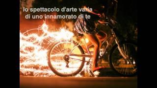 Paolo Conte Via Con Me It's Wonderful Lyrics