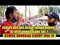 Kenapa Bos Bos Besar Enggan Hadir Mr Bewok Bongkar Lineup Juri  Mp3 - Mp4 Download