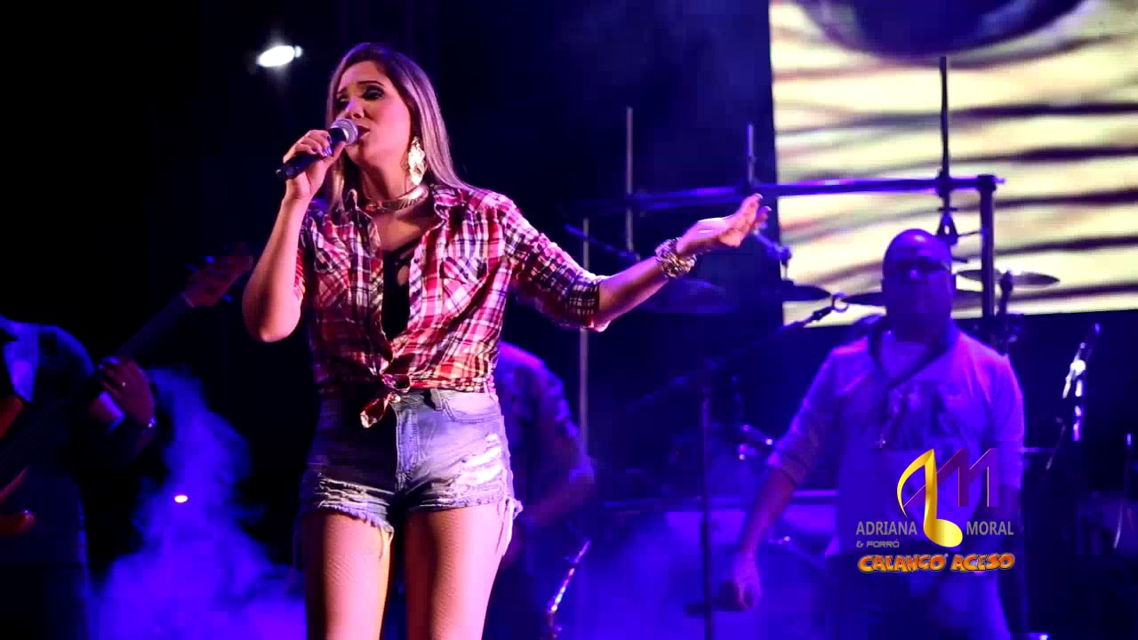 CALANGO ACESO 2013 BAIXAR CD