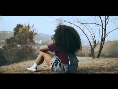 Falz-Child Of The World (Official Video)