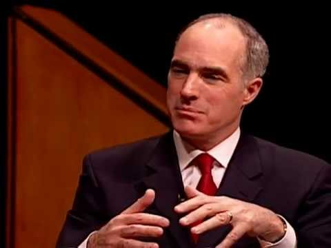 One-on-One with Senator Bob Casey [Pennsylvania Newsmakers]
