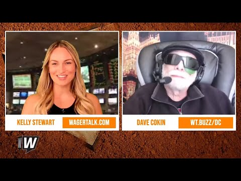 Baseball Betting Tips and Strategy | Profitable Tips for Betting MLB | Kelly Stewart and Dave Cokin