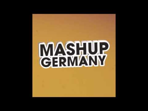 Mashup-Germany - Believe in your best Levels 2015