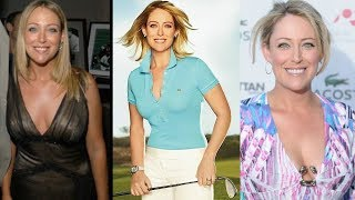 Cristie Kerr Golf Sports Moments and Lifestyle
