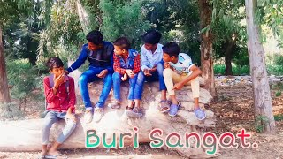 Nashe song by ( sidhu moose wala ) sad song video,covered by Gulshan. from Abohar.