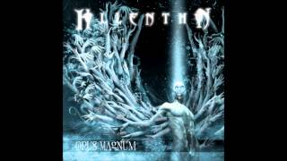 Hollenthon - To Fabled Lands (HQ)