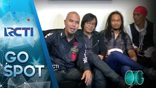 Video GO SPOT - Gairah Musik Ahmad Dhani Kembali [1 Apr 2017] download MP3, 3GP, MP4, WEBM, AVI, FLV September 2017