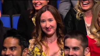 real time with bill maher new rule crass warfare hbo