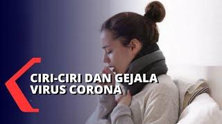 Ini Beda Gejala Virus Corona dengan Influenza dan Flu Biasa!