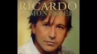 Ricardo Montaner - Convenceme (bachata)