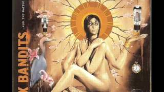 Rx Bandits - 07 - One Million Miles An Hour, Fast Asleep