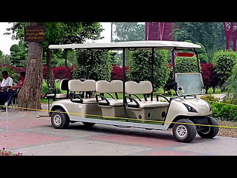 Lahore Botanical Garden Jallo,lets have a detailed visit.