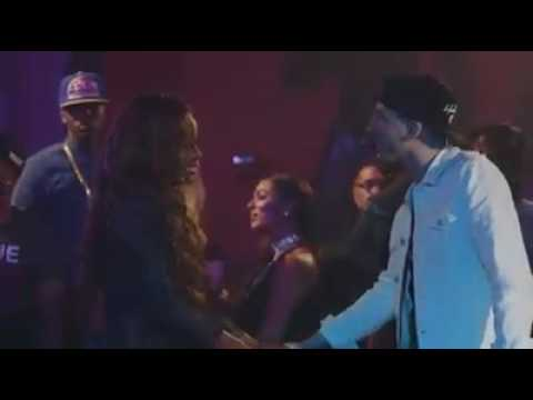 Download Love & Hip Hop Season 7 Episode 2 Promo