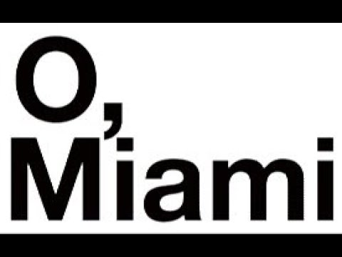 Gregg Shapiro and other writers from O, Miami
