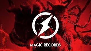 SDMS - Revenge (Magic Free Release)