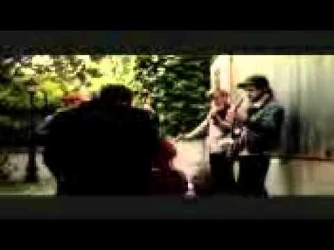 Mumford & Sons and Johnny Flynn - The Banjolin Song