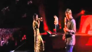 The Cranberries Animal Instinct Live In Paris
