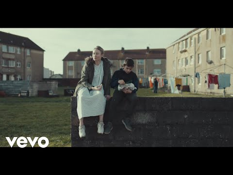 Mumford & Sons - Beloved (Official Video)