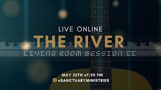 The River Church Event-May 22nd