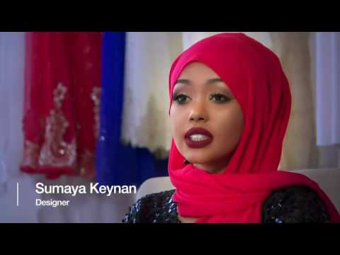 Somali Americans warn Trump travel ban 'counter productive'  Global Tube News