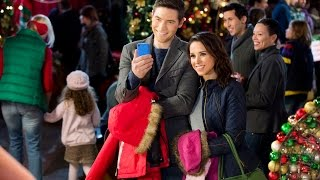 Video Family for Christmas - Stars Lacey Chabert and Tyron Leitso download MP3, 3GP, MP4, WEBM, AVI, FLV Desember 2017