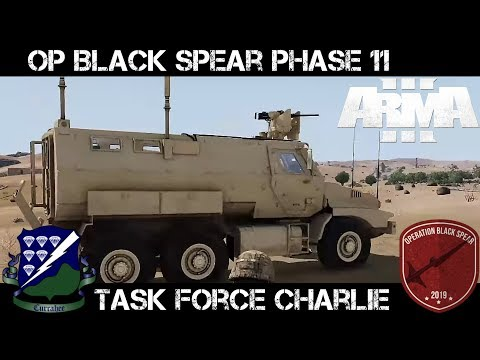 Arma 3's Newest DLC Expansion Is All About The Tanks - WorldNews