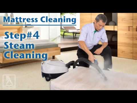 Crusade Services Pte Ltd   Cleaning Services