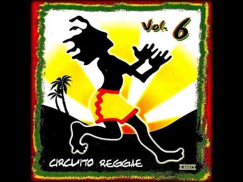05   Leões De Israel   Filhos Rebeldes   Circuito Reggae 6