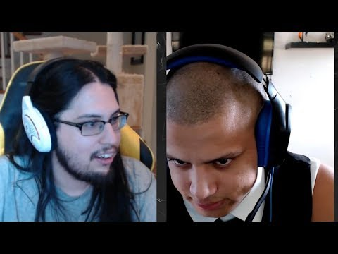 That's the qtpie I love to watch 26 - IMAQTPIE VS TYLER1