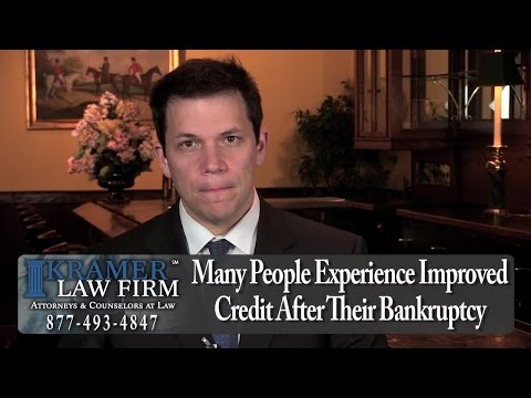 Is it Morally Right or Wrong to Declare Bankruptcy? FL Bankruptcy Attorney Steve Kramer explains