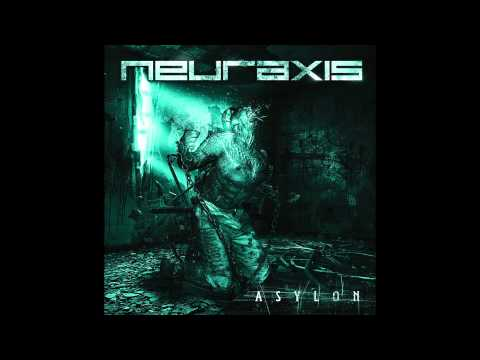 Клип Neuraxis - By the Flesh