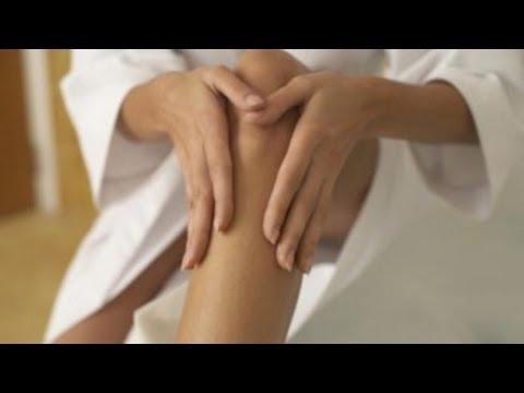 Алоэ для лечения псориаза - препараты и народные рецепты