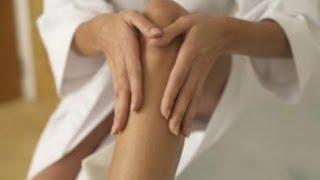 Как сделать успокаивающий бальзам при псориазе